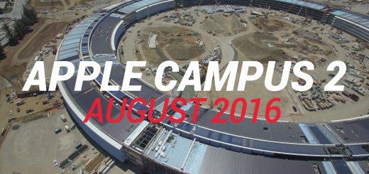 apple-campus-2-august-2016-construction-update-4k