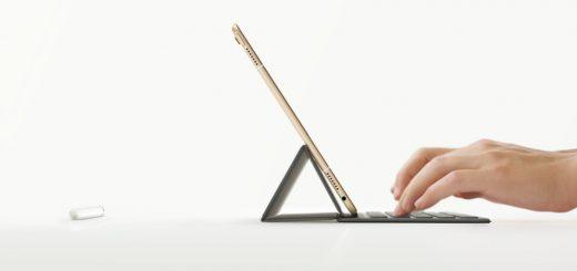 ipad-pro-whats-a-computer