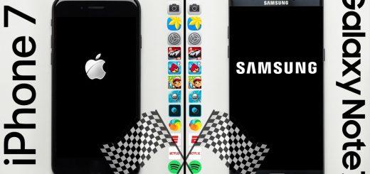 duelo-de-velocidade-iphone-7-vs-galaxy-note-7