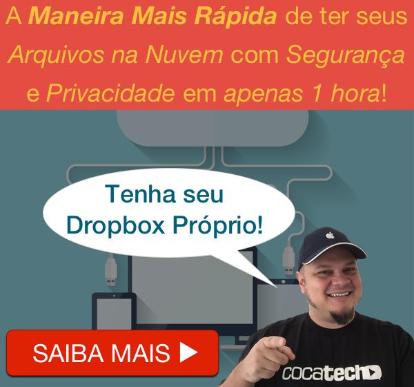 webinario-dropbox-proprio