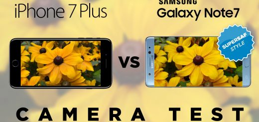 iphone-7-plus-vs-samsung-galaxy-note-7-camera-test-comparison