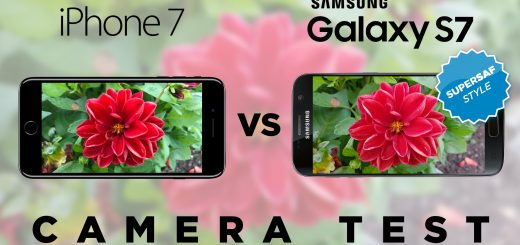 iphone-7-vs-samsung-galaxy-s7-camera-test-comparison