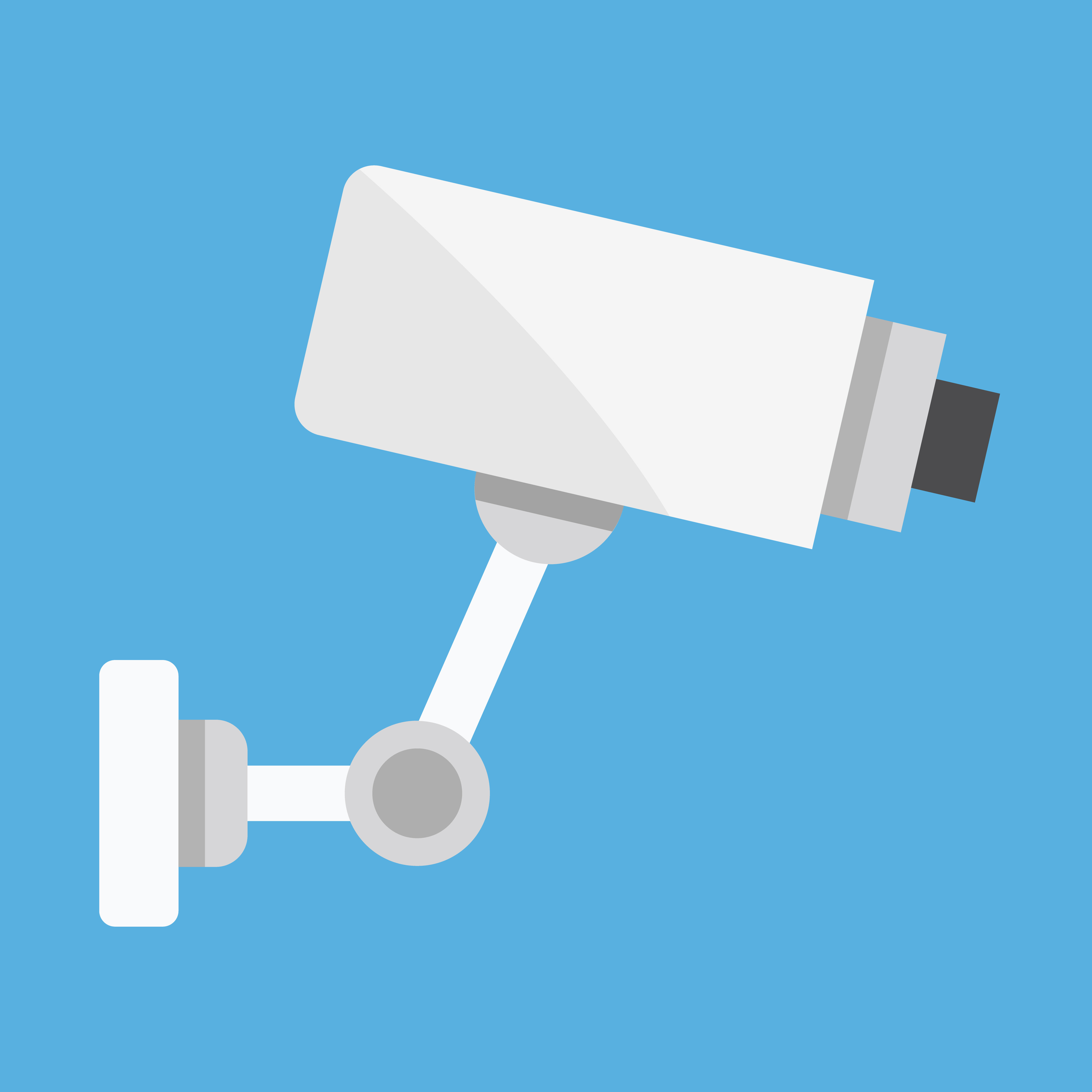 shutterstock-camera-seguranca