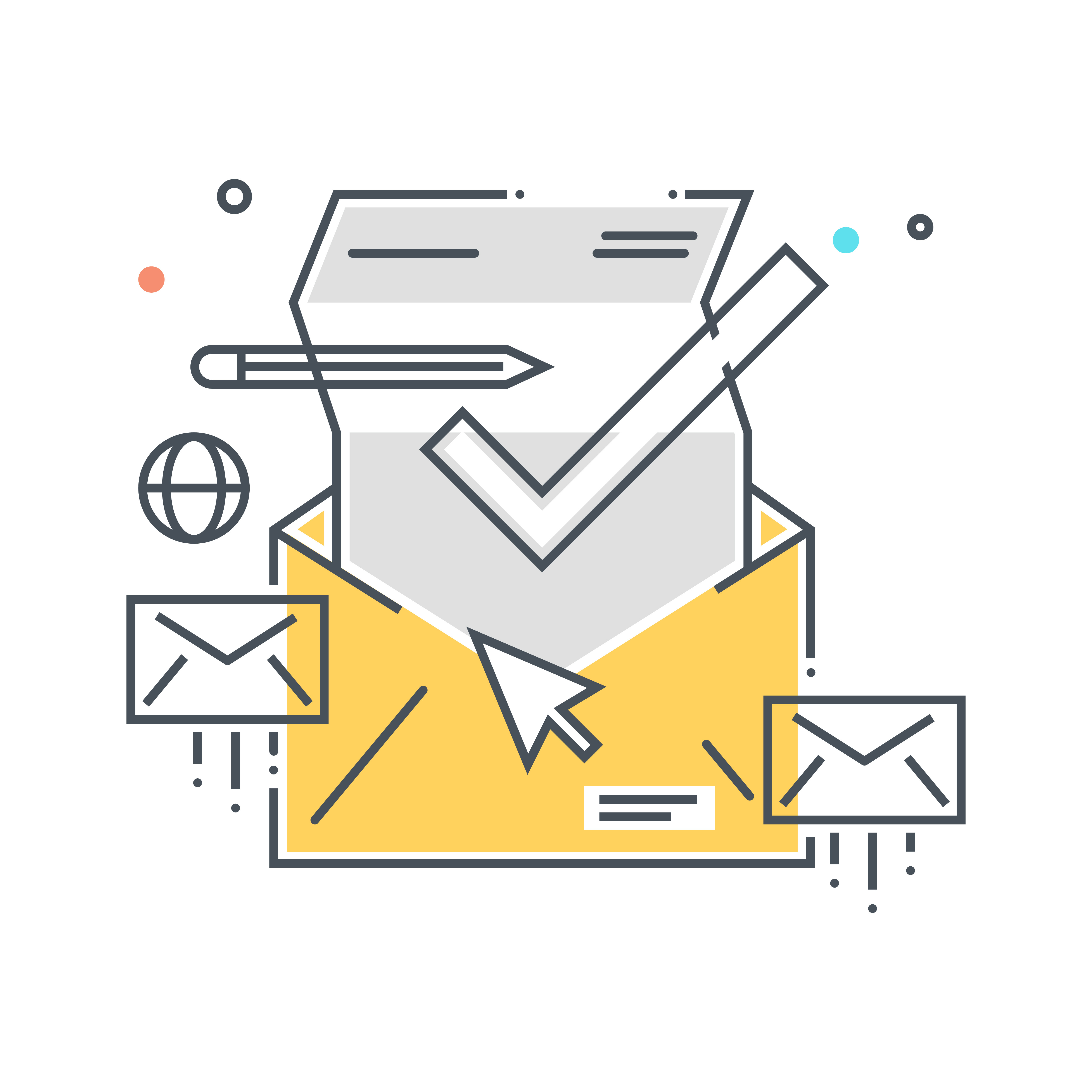 shutterstock-email