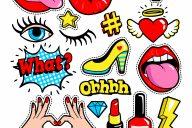 shutterstock-stickers