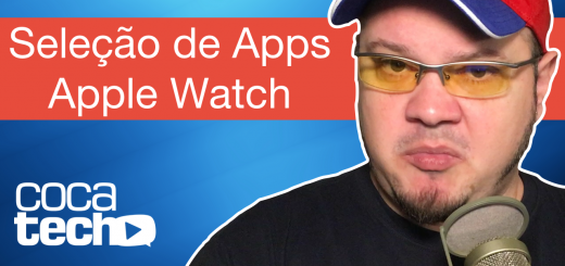 cover-selecao-watchapps