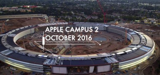 glowing-apple-campus-2-october-2016-4k-drone-construction-update