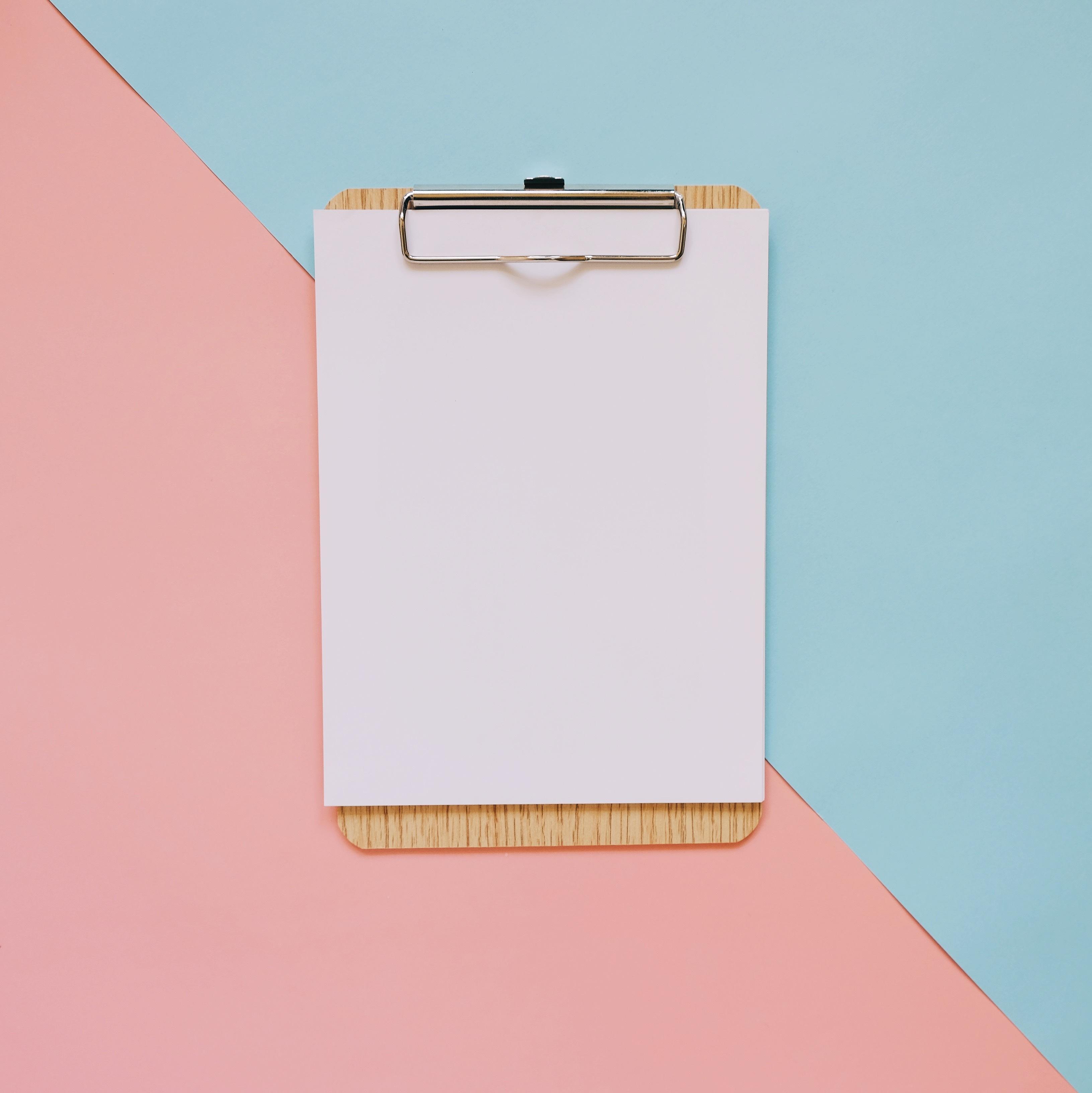 shutterstock-clipboard