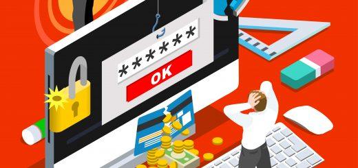 shutterstock-phishing