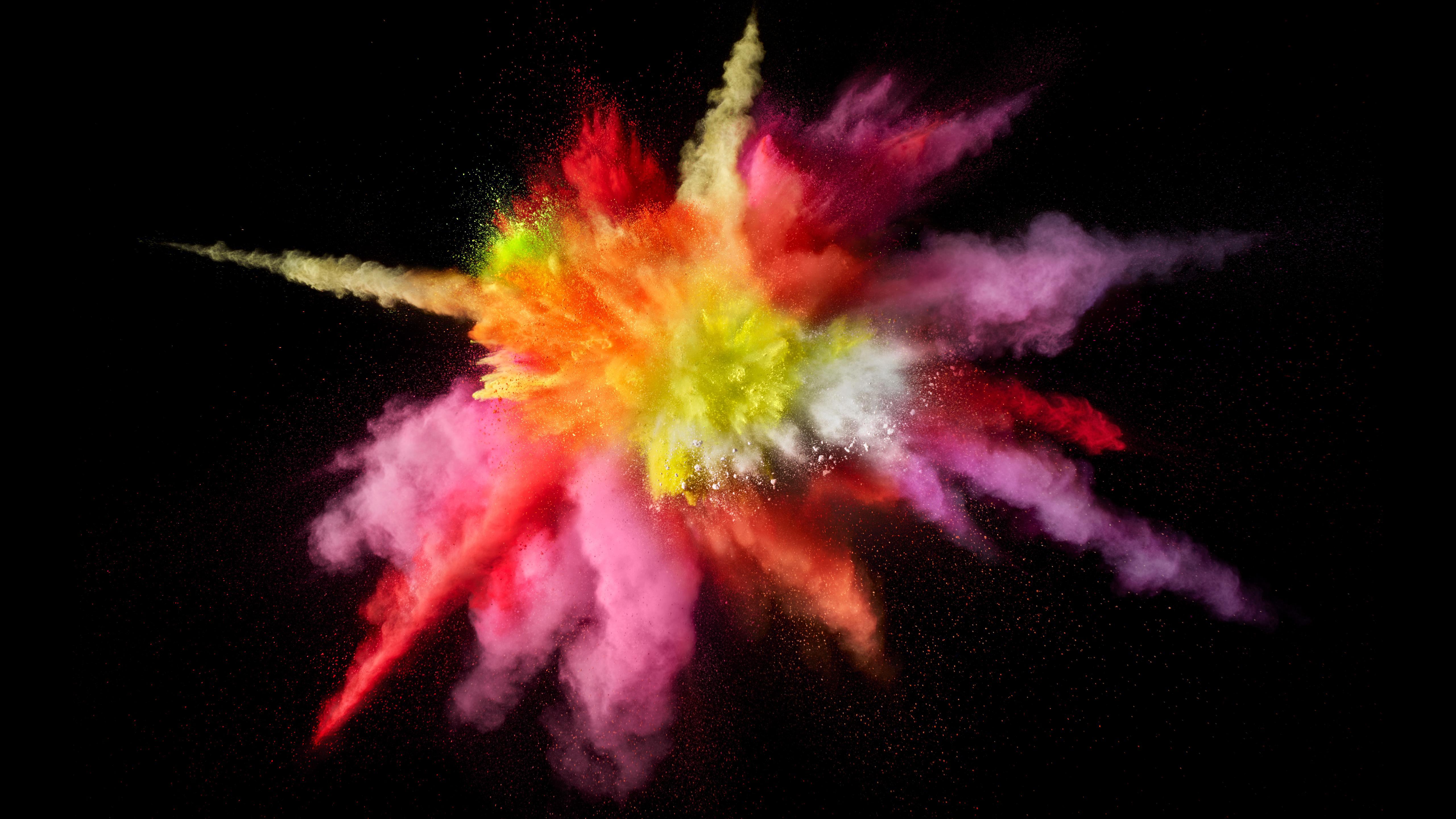 explosao-de-cores-3