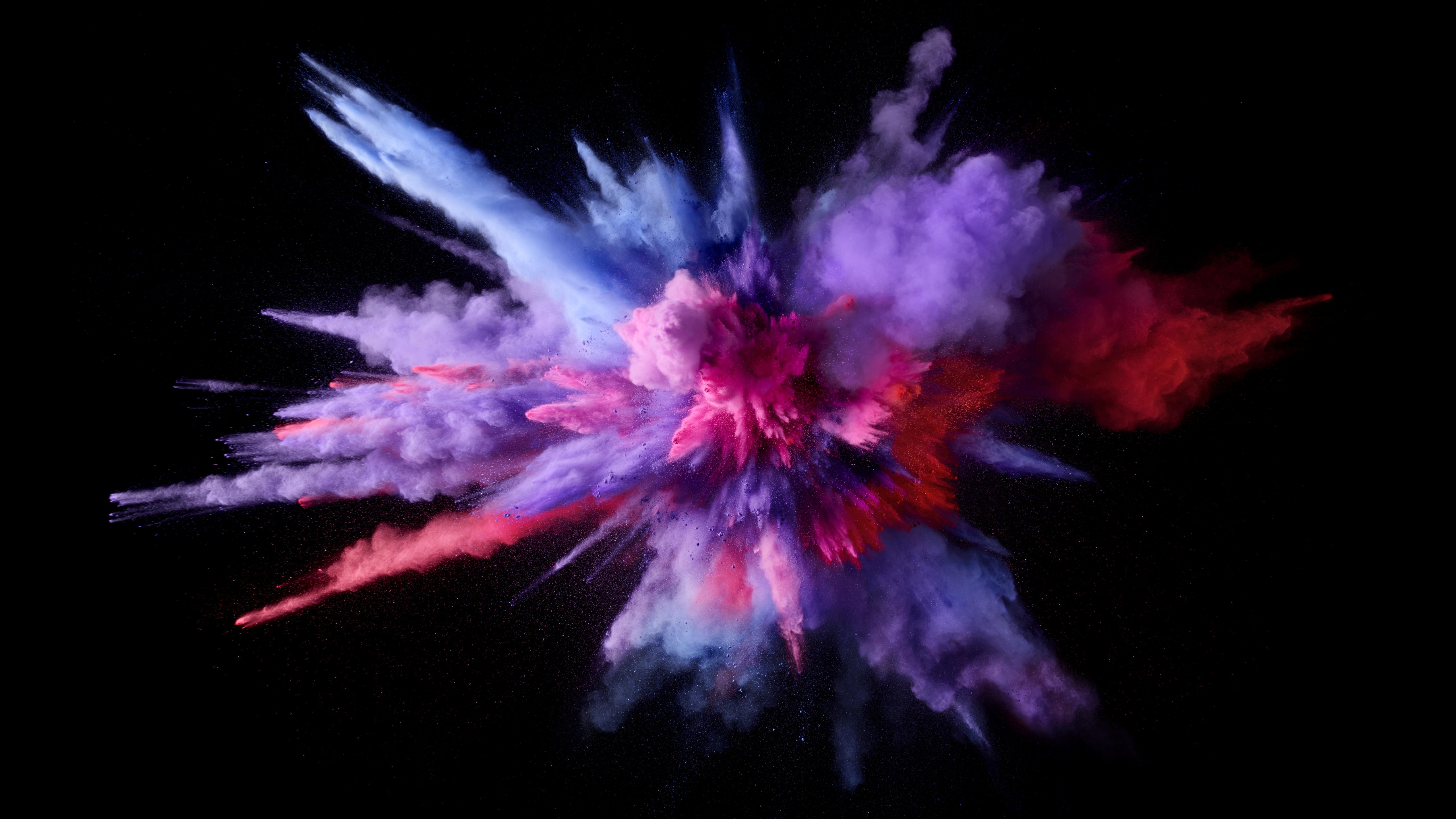 explosao-de-cores-4