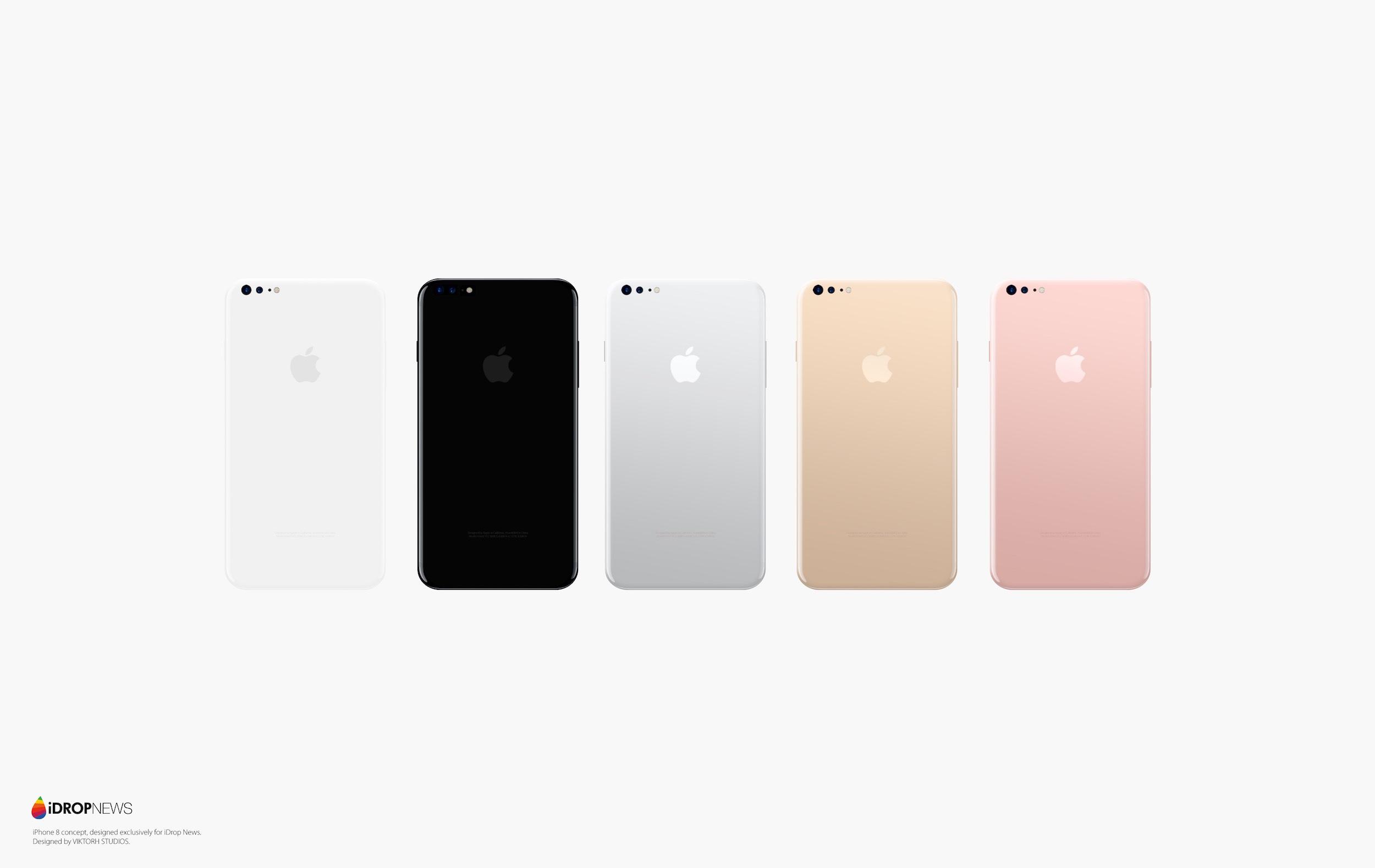 iphone-8-idropnews-exclusive-4
