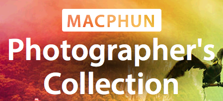 macphun-photographer-collection