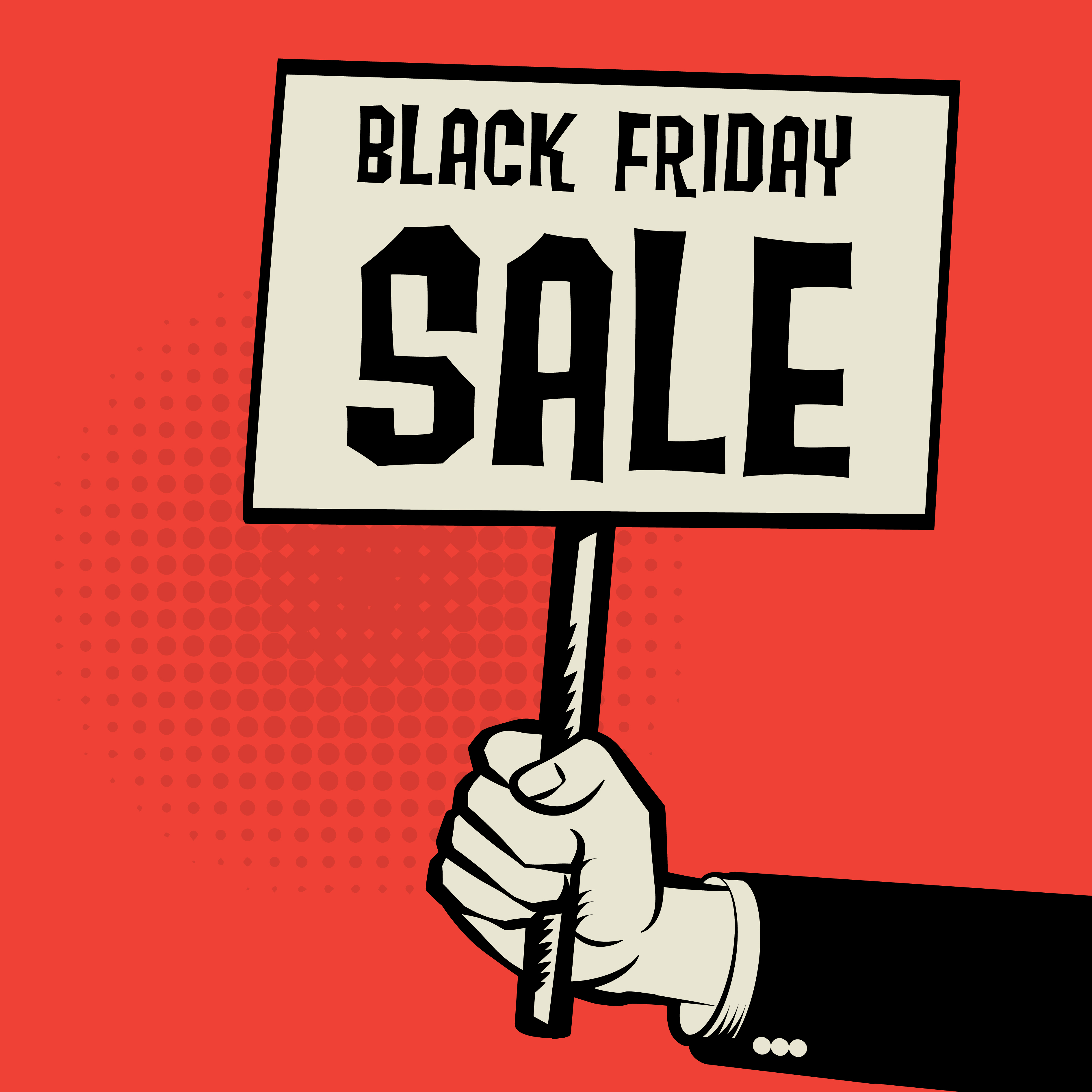 shutterstock-black-friday