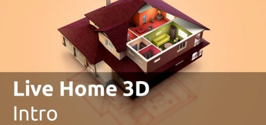 live-home-3d